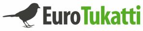 Euro Tukatti Oy